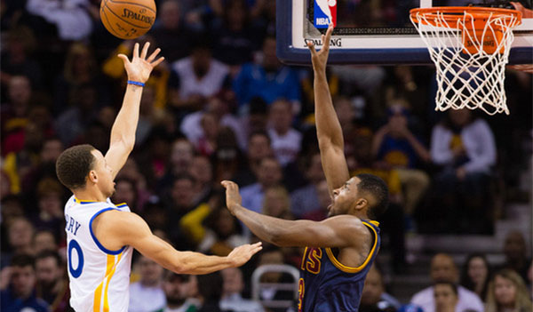 NBA-Finals-2016-Warriors-vs-Cavaliers-dates-schedule