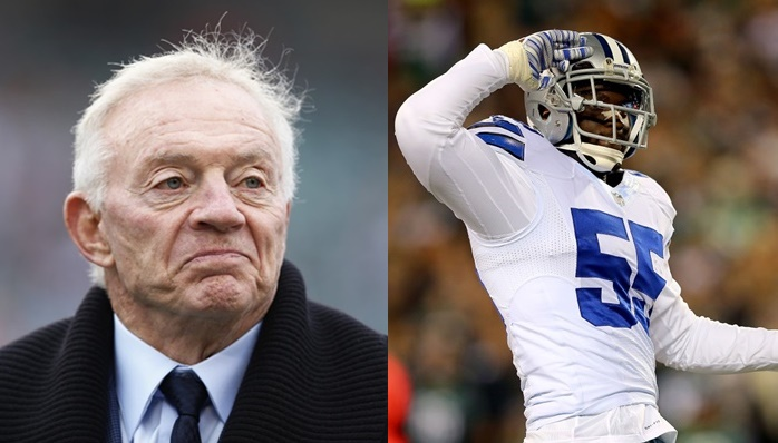 Jerry-Jones-horz
