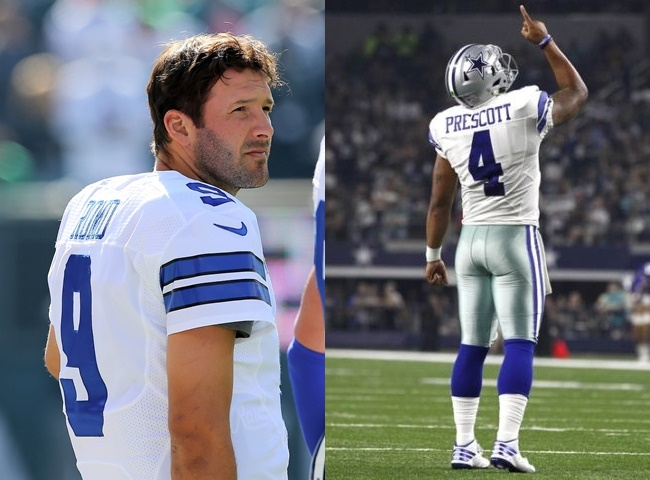 Tony-Romo-Dallas-Cowboys-horz