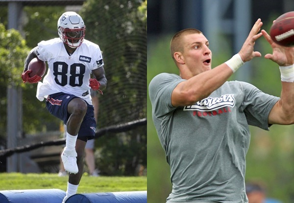ap-gronkowski-bennett-hoping-to-become-patriots-new-tandem-horz