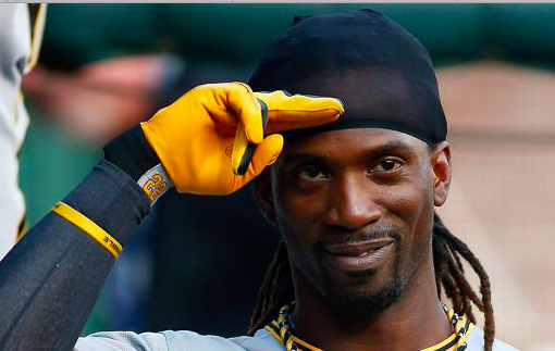 Andrew McCutchen on the move, other deals percolate at winter meetings