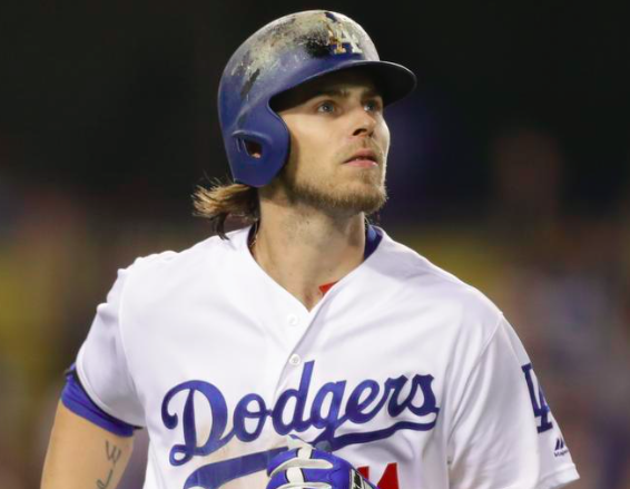 Astros To Sign Outfielder Josh Reddick - Sports Betting News