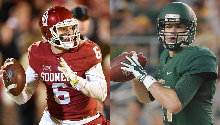 baker-mayfield-injury-update-oklahoma-state-horz