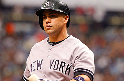 Carlos Beltran To Return To Houston Astros Sports Betting News