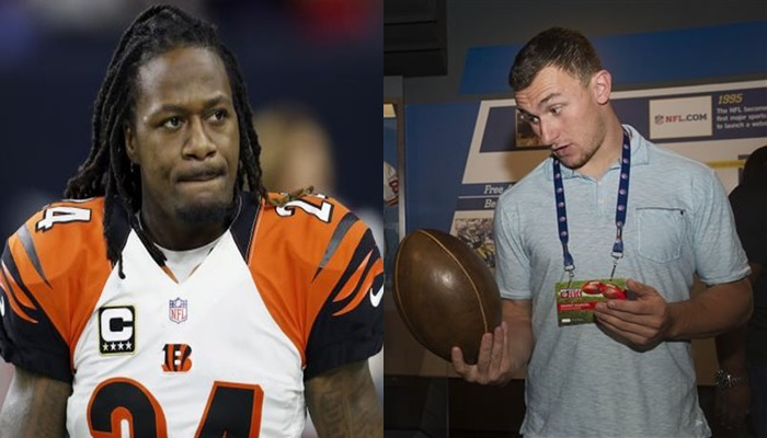 adam-pacman-jones-arrested-feature-horz
