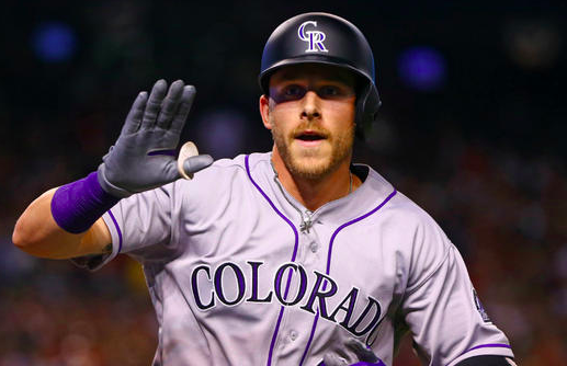 trevor story healthy and ready for 2017 after injury