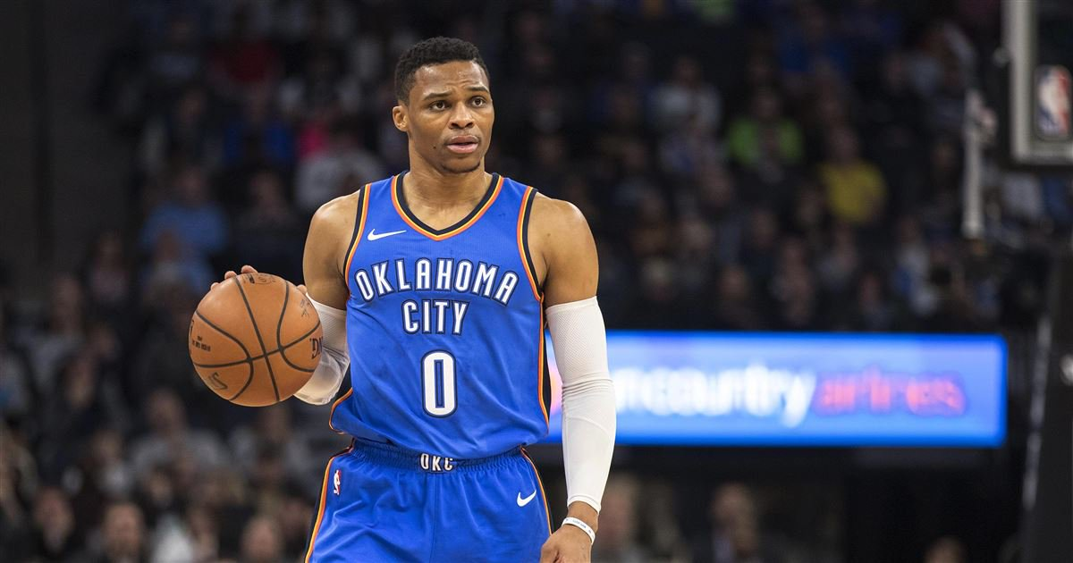 NBA Predictions: Thunder vs. Lakers to Shoot Out the Lights? 1/3/18
