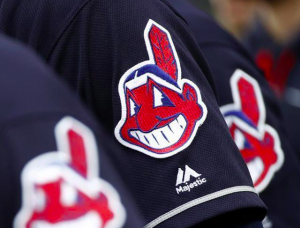 Cleveland Indians To Remove Chief Wahoo Logo in 2019 - Sports ... cdaa28572