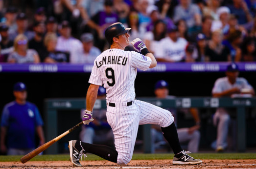 Yankees, LeMahieu agree to 2-year, $24M deal