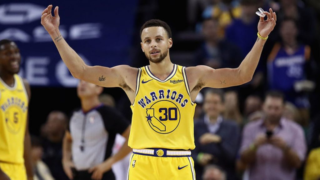 Warriors vs Raptors Sports Betting Picks for Today