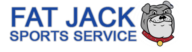 fat jack sports review