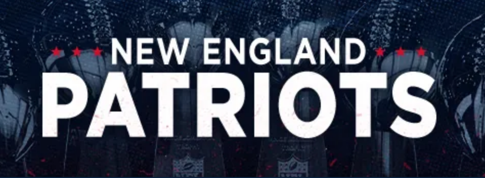 New England Patriots vs New York Jets Pick ATS