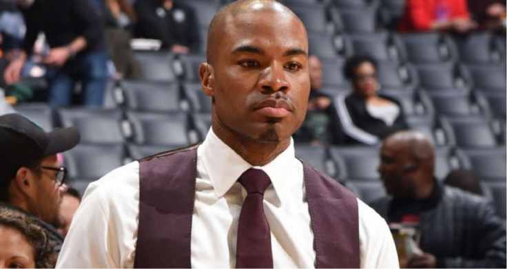 Corey Maggette - What Happened to him?